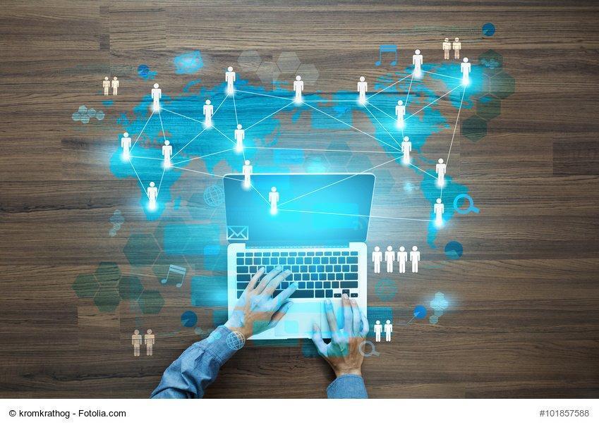 marketing automation teoria e pratica