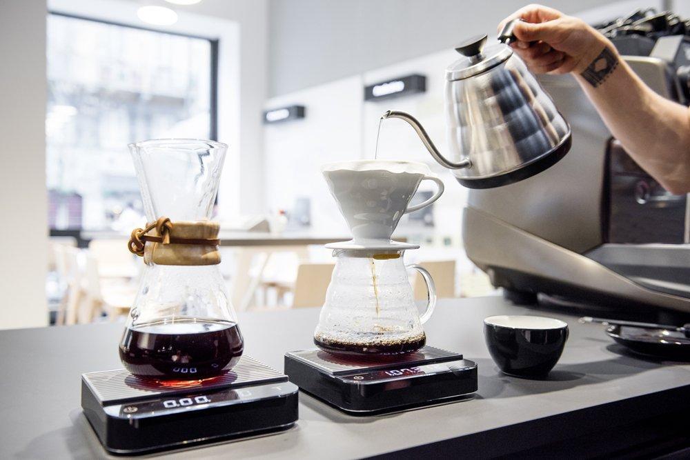 Moleskine_Café_dalla_carta_al_café_littéraire_4