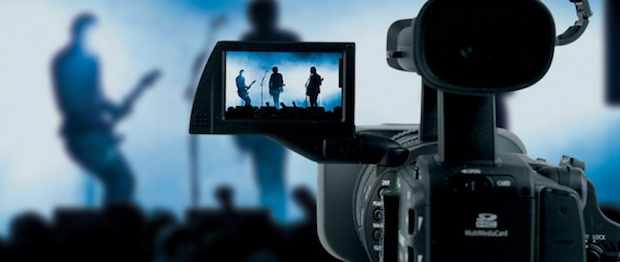 Tre ragioni per cui dovresti fare dei video in live-streaming