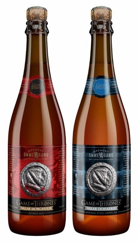 Ommegang-Brewery-Valar-Morghulis-and-Dohaeris