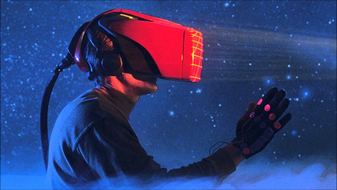 La sala operatoria del futuro? Con la realtà virtuale, i pazienti verranno aiutati dai videogames