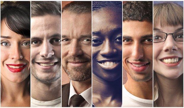 3 benefici che porta un approccio user-centrico al business