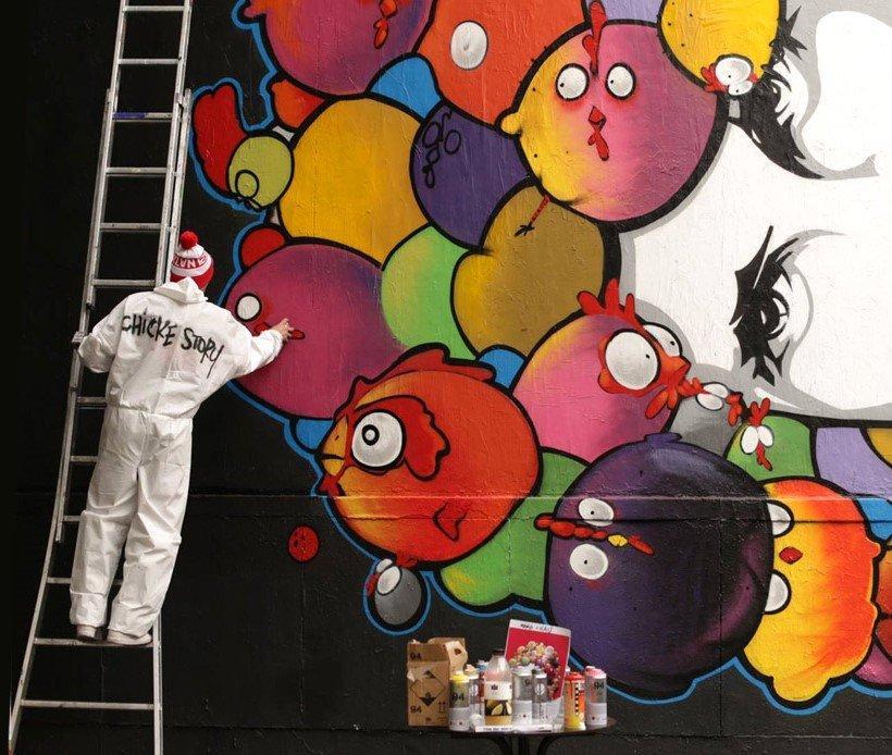 Street_Art_al_passo_coi_tempi_con_Grayton_CEET