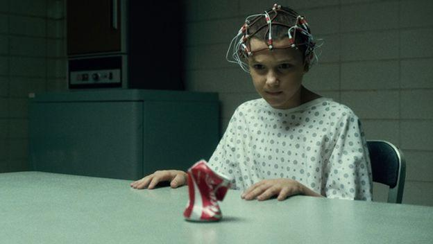Netflix presenta Mindflix: Binge-watching assicurato!