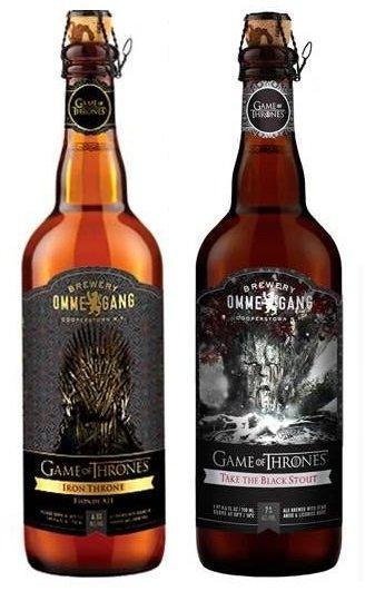 game-beer.jpg.560x0_q80_crop-smart