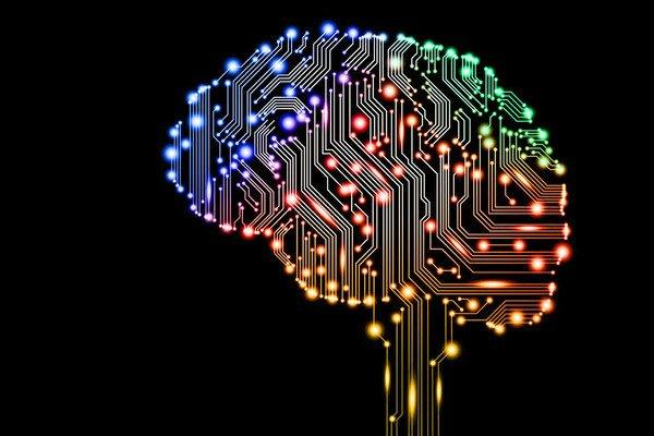 Intelligenza Artificiale: avrà una sua etica?