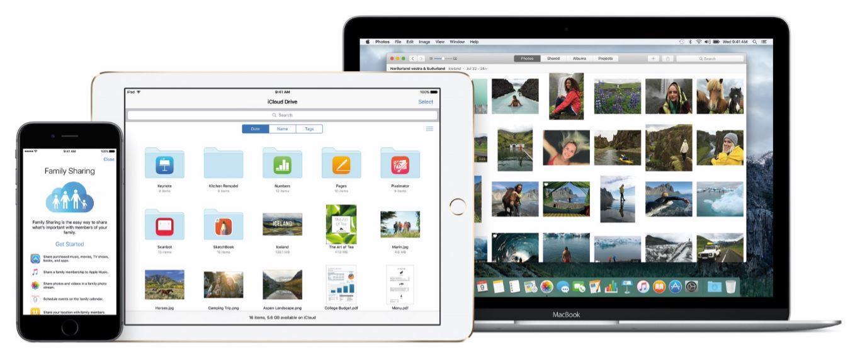 Apple: fatturato, stipendi e contese per il capitale umano