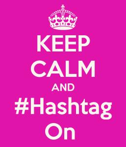 keep-calm-and-hashtag-on-19-257x300