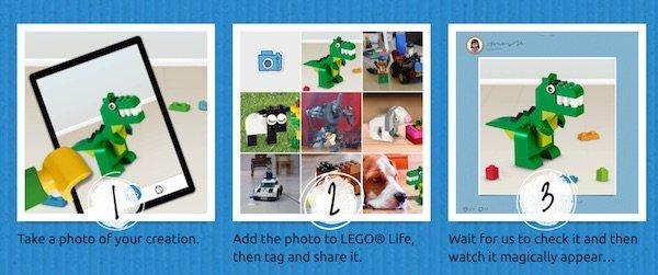 lego-life-3