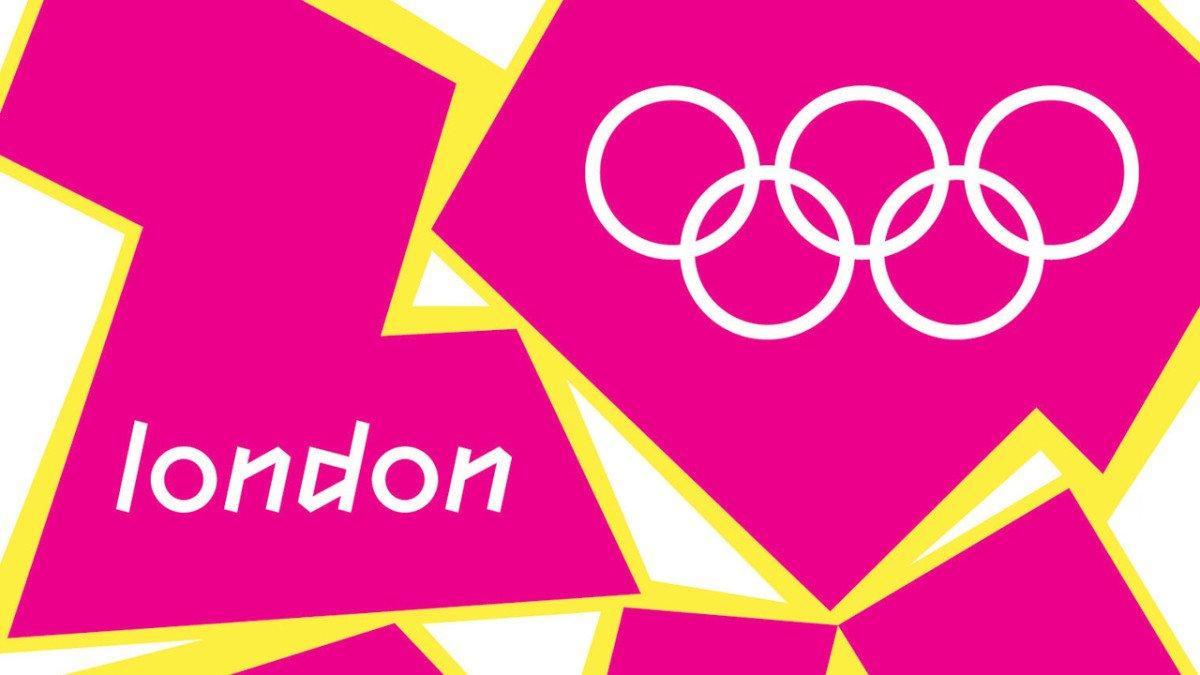 logo londra olimpiadi 2012 errori da non commettere