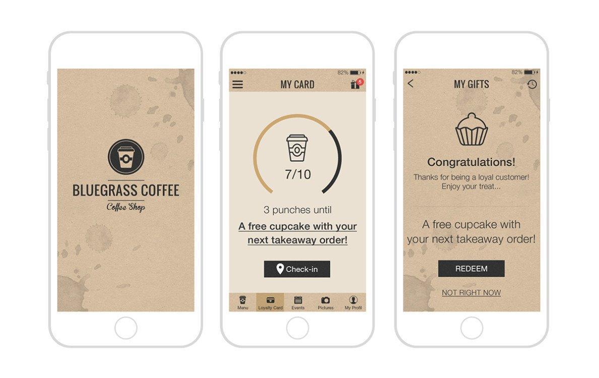 strumenti digital per ristorazione app