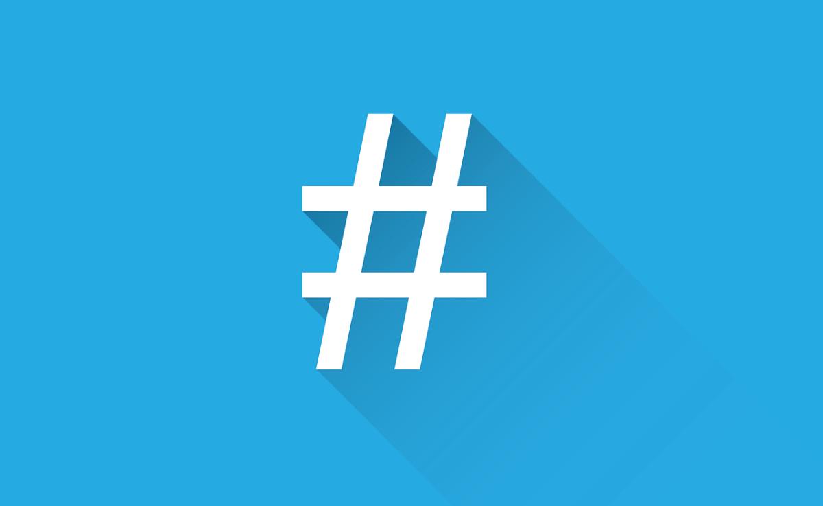 piccola-guida-allutilizzo-degli-hashtag
