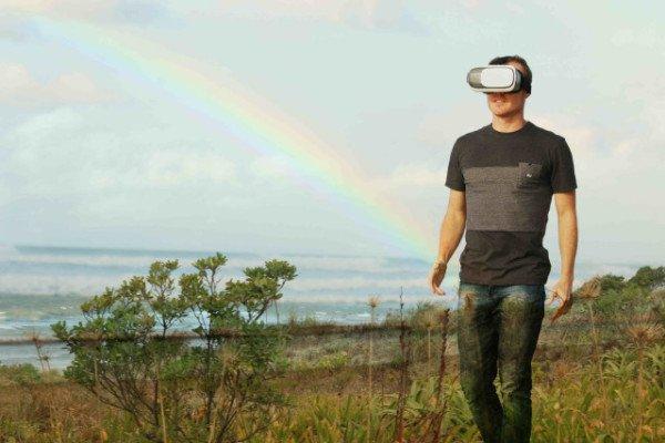 Tech trends: la Realtà Virtuale sarà il futuro degli eCommerce?