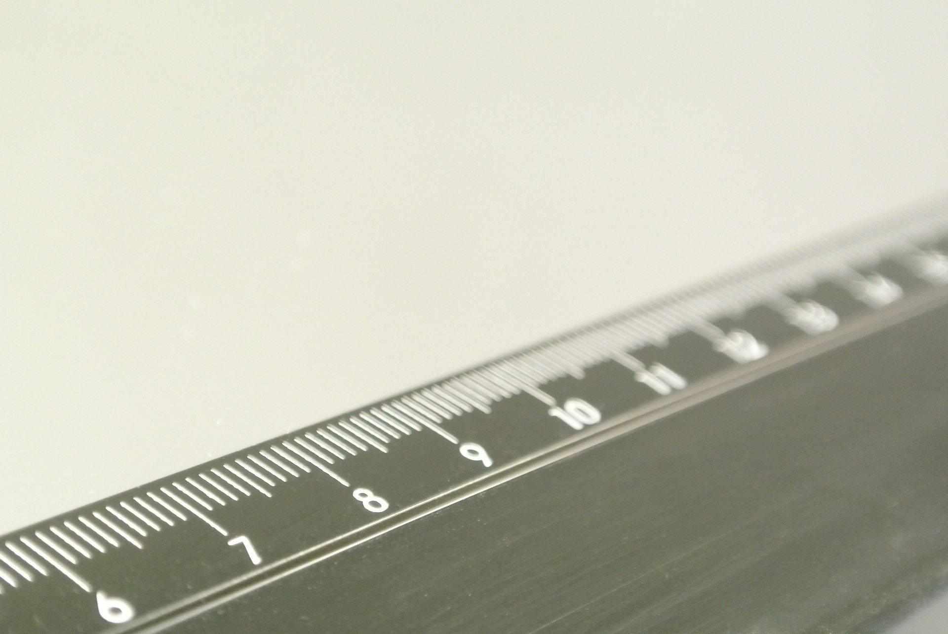 misurazione delle metriche per un piano editoriale