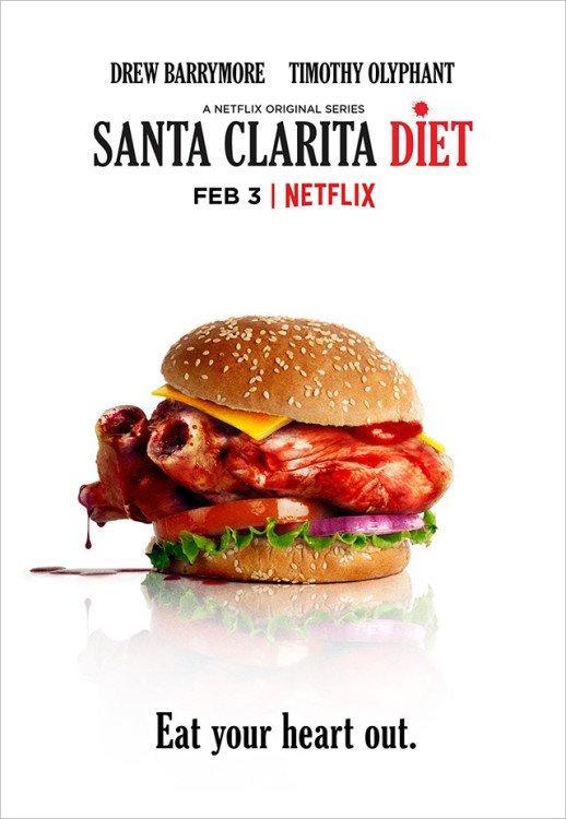 santa-clarita-diet-ads-1