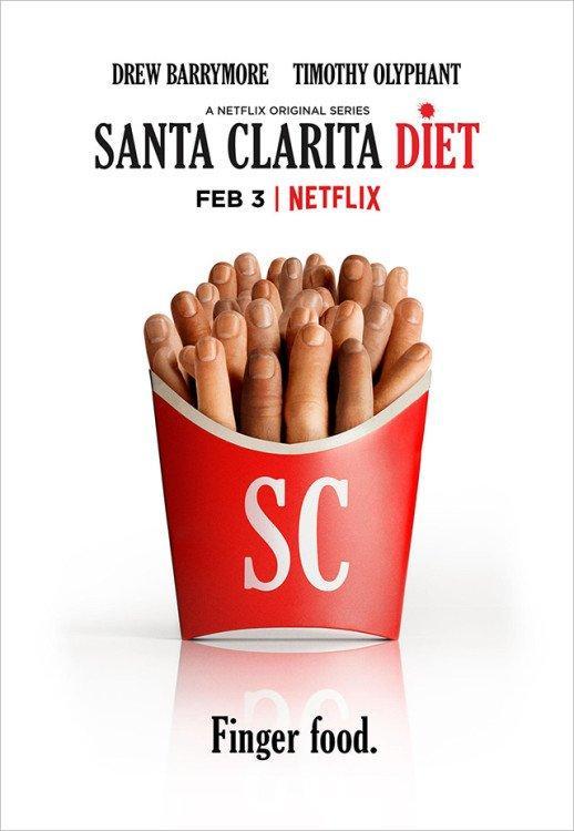 santa-clarita-diet-ads-2