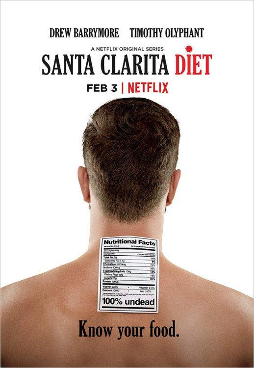 santa-clarita-diet-ads-5