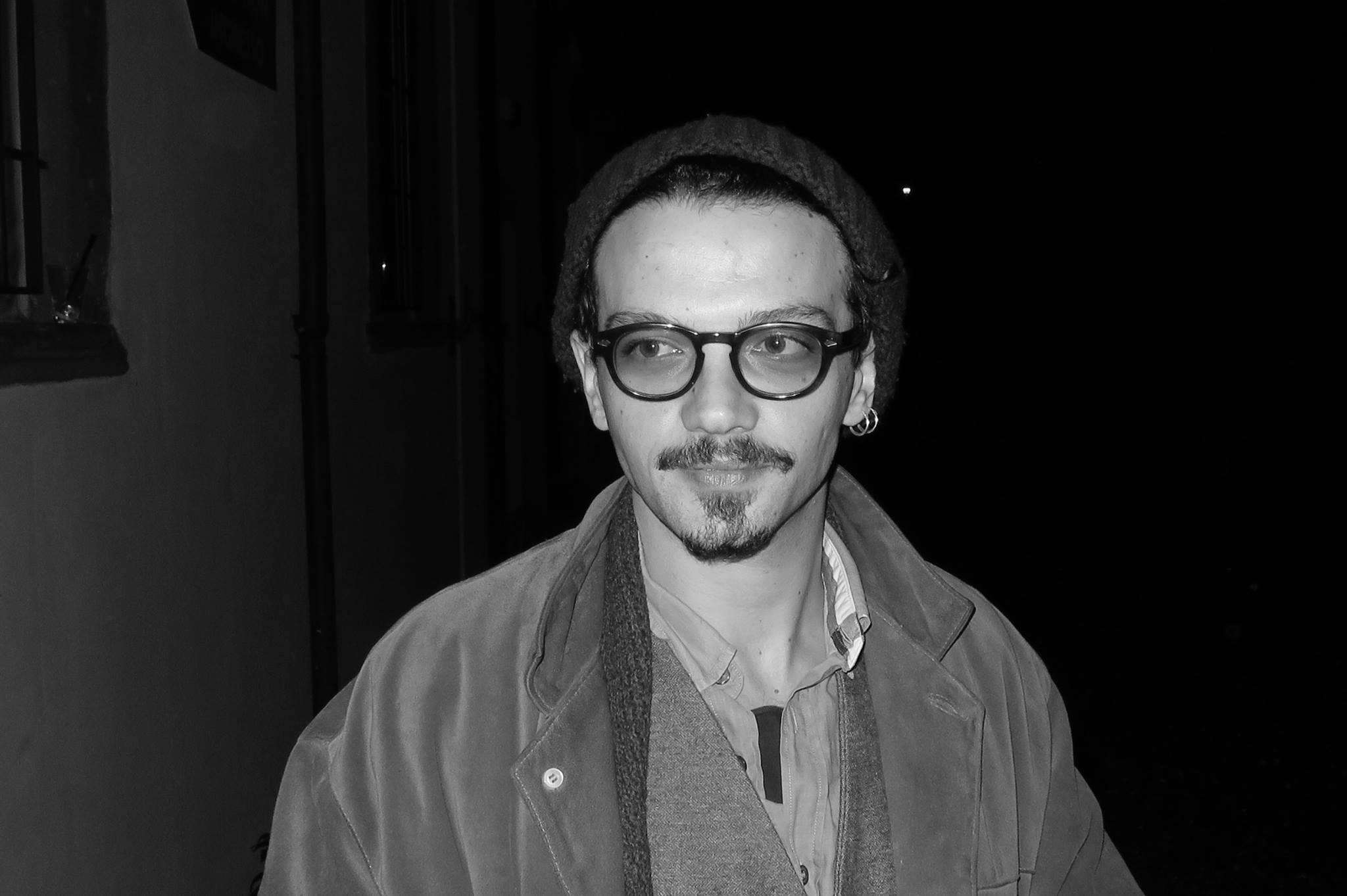 Federico Gambina