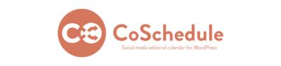 Tre_strumenti_per_gestire_le_attività_di_social_media_marketing