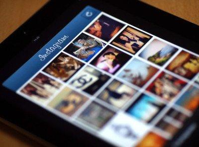 Come_gestire_il_tuo_primo_Instagram_takeover