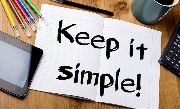 La_strategia_SEO_per_dare_uno_sprint_al_tuo_business