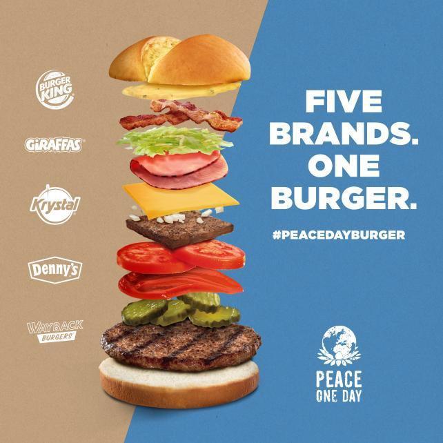 BurgerKing_PeaceDayBurger15