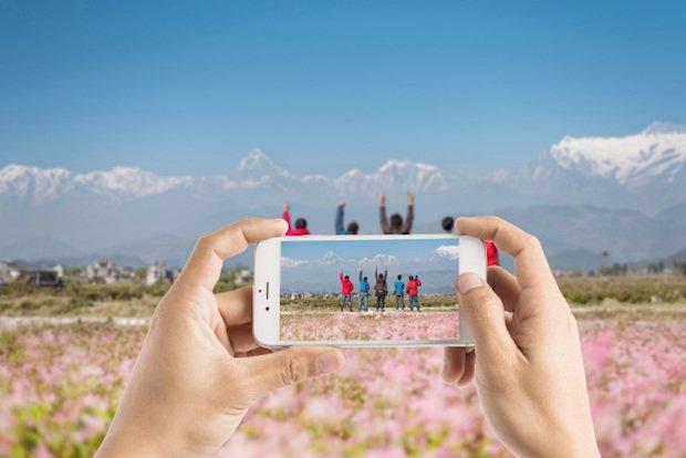 Come gestire il tuo primo Instagram takeover?