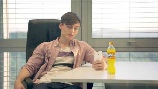 """Fanta: """"Per la strategia 2017 abbiamo assunto un Teen Marketing Officer"""""""