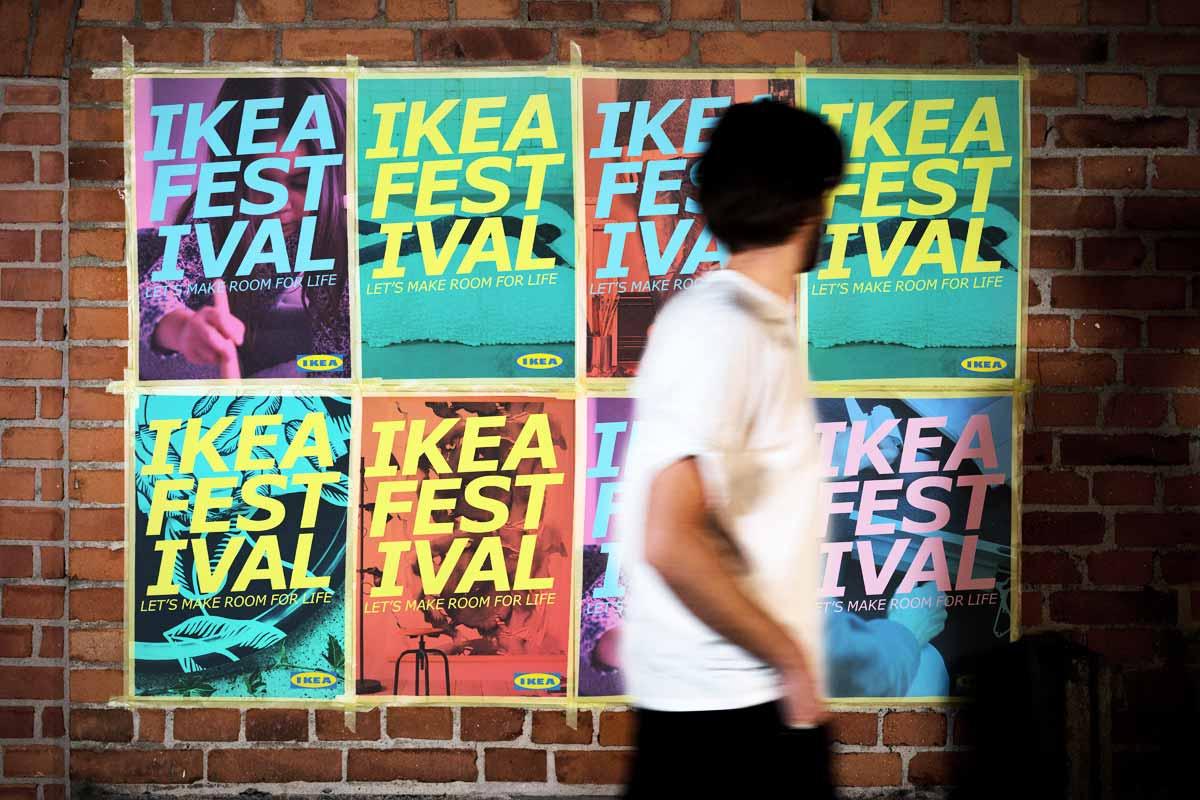 IKEA-Festival_Lead