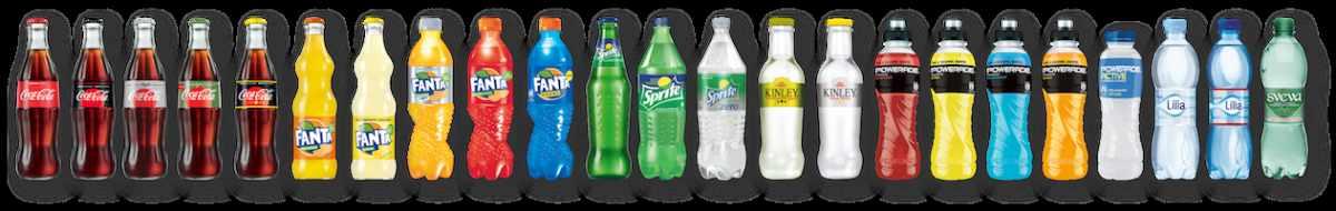 La-gamma-di-prodotti_Coca-Cola-Italia