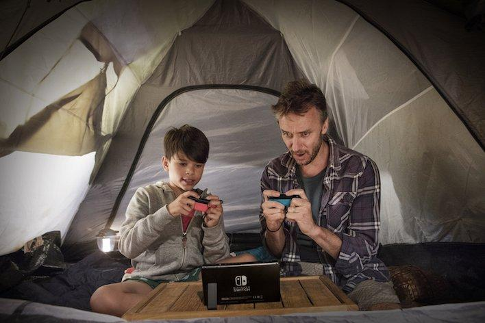 Nintendo_Switch_CapeTown__Two_Boys_654_LR