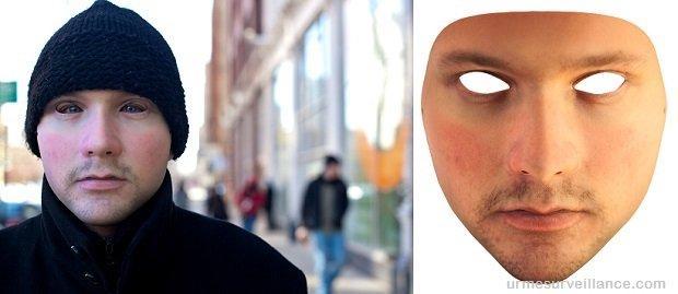 Riconoscimento_facciale_5