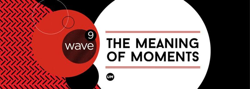 The meaning of moments, lo studio social sul rapporto tra brand e utenti