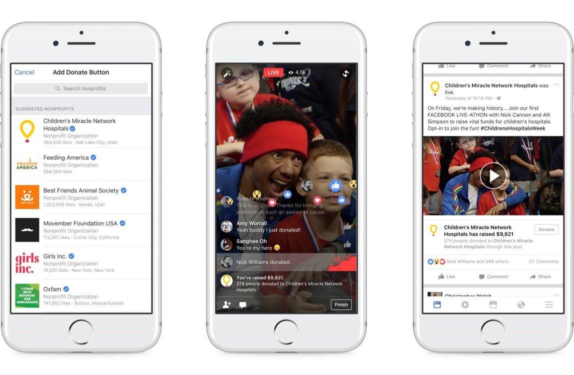 Week in social: molte novità per Twitter e Facebook