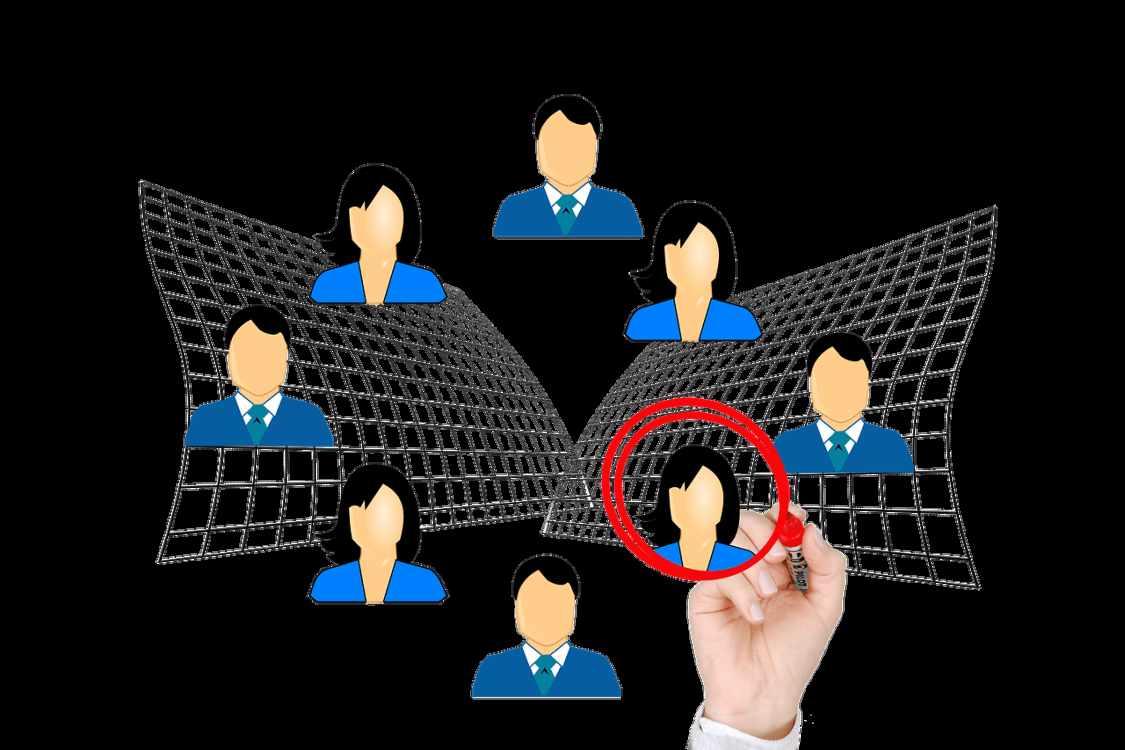 LinkedIn candidati passivi