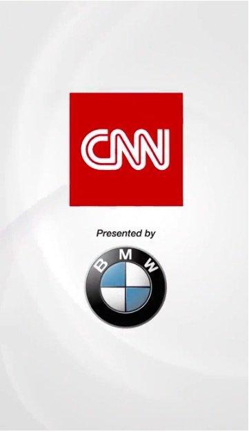cnn-snapchat-bmw