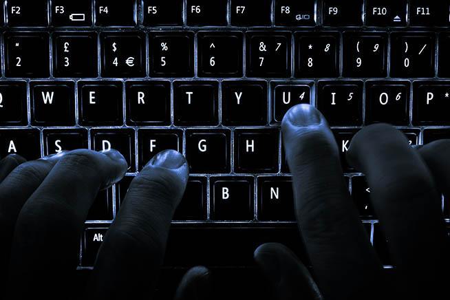 Deep Web e Dark Web: l'altra faccia del Web che conosci