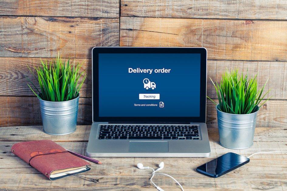 Master Online in eCommerce Management: strategie e strumenti per vendere online