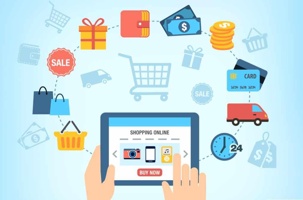 eCommerce: come l'Intelligenza Artificiale sta rivoluzionando la Digital Customer Experience