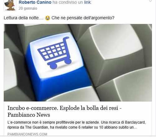 ecommercemanagement1