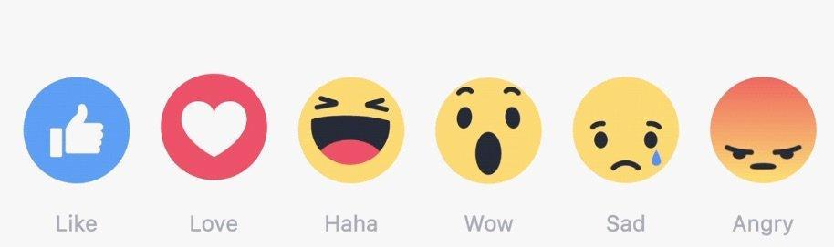 facebook-reactions-1