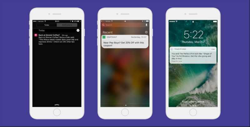 foursquare-screen-plgrim