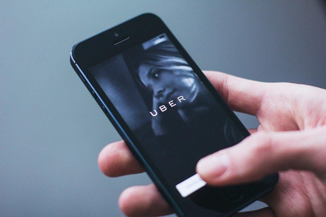 google-vs-uber1