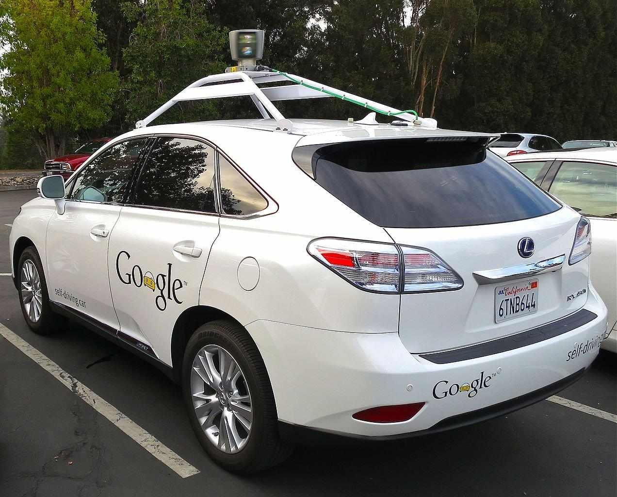 google-vs-uber2