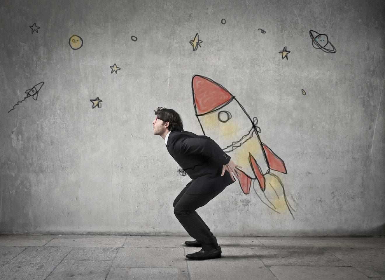 Guida essenziale per aspiranti Growth Hacker