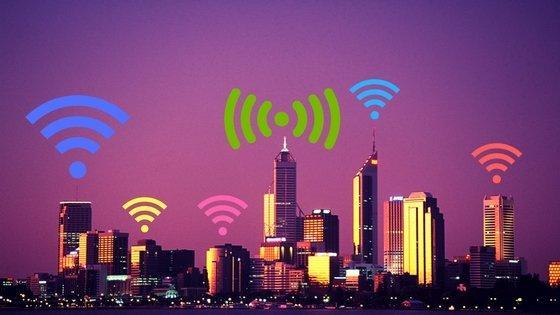 Internet of Things nelle case degli italiani: un mercato da 185 milioni
