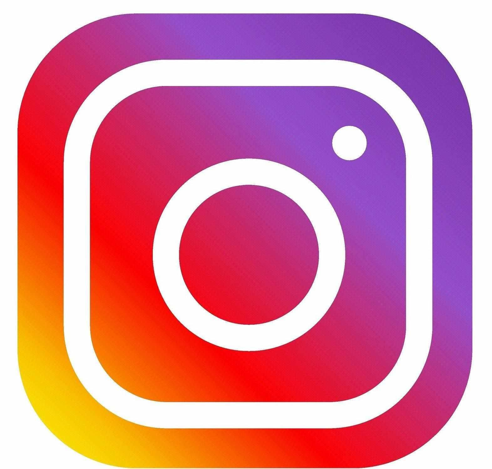 Le strategie per far crescere il tuo business con Instagram