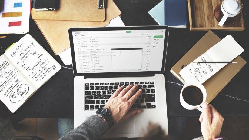 Lavoro e produttività: le 8 domande che devi porti