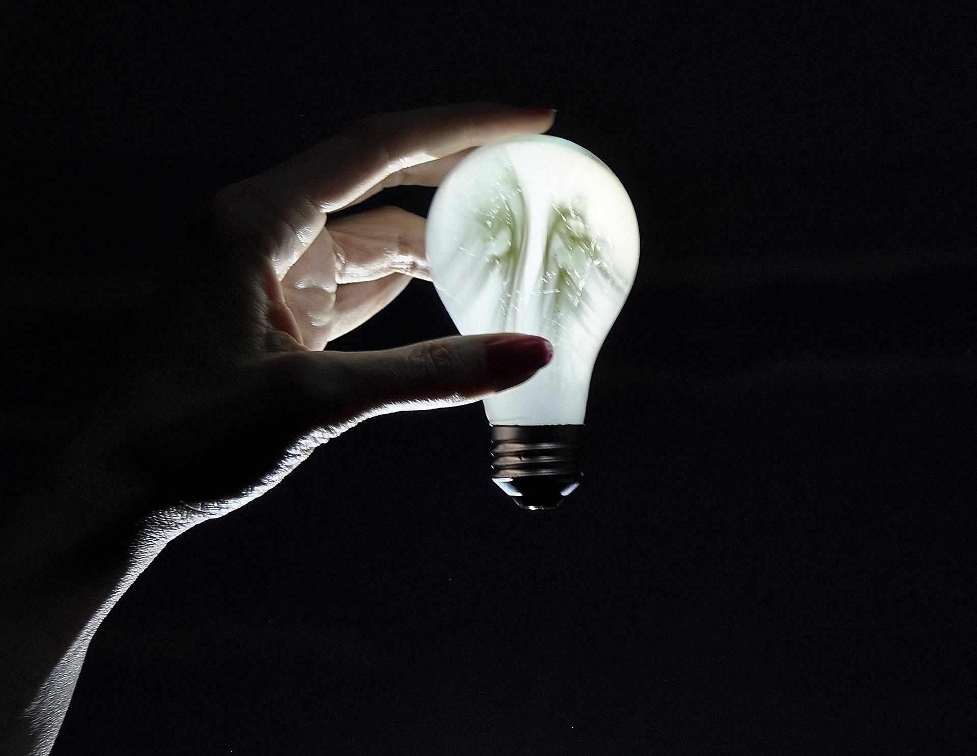 Quanto si è innovativi (e come esserlo di più)?