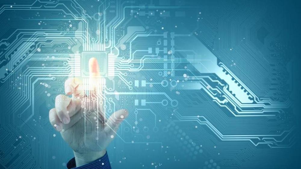 6 trend tecnologici per il futuro delle piccole imprese